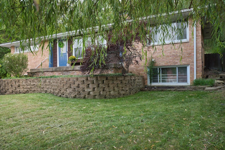 346 Hyde Park Drive Property Photo