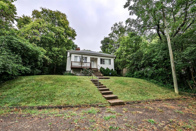 4494 Colerain Avenue Property Photo