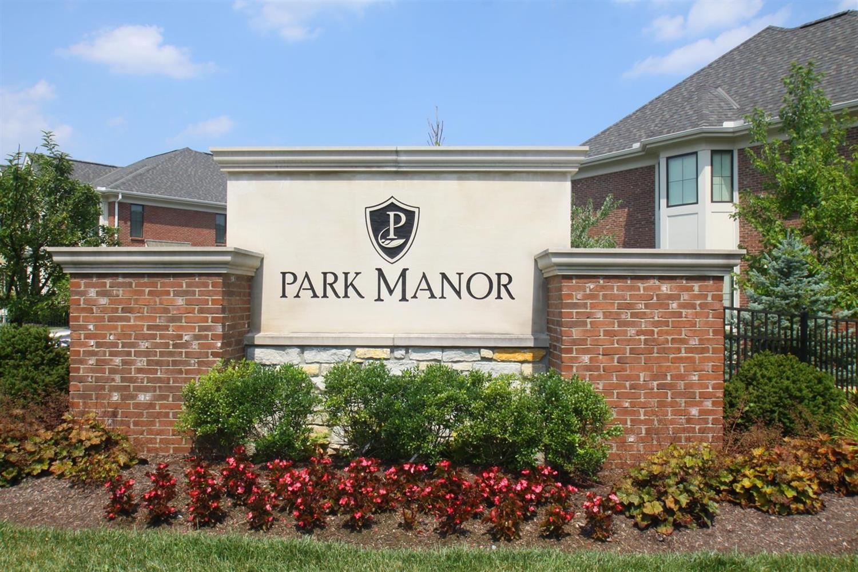 9593 Park Manor Boulevard Property Photo 46