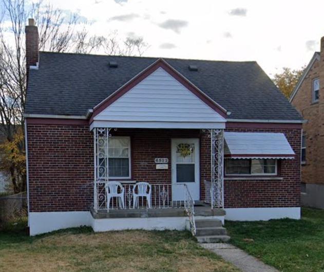 6522 Betts Property Photo
