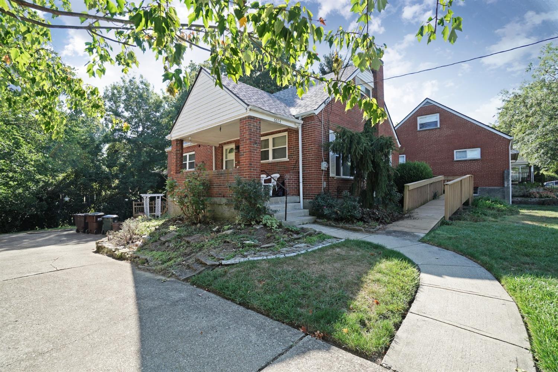 6654 Charann Lane Property Photo