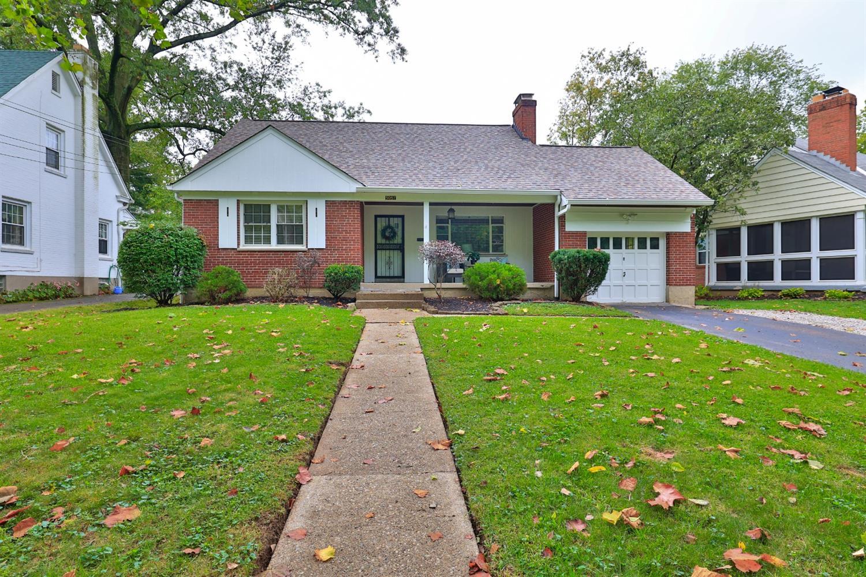 5057 E Eastwood Circle Property Photo
