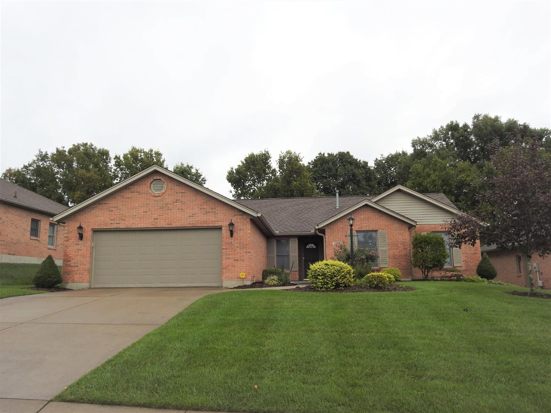 1249 Stephanie Drive Property Photo 1