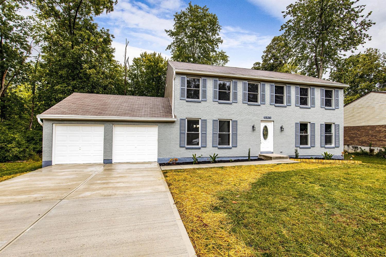 1536 Lemontree Drive Property Photo