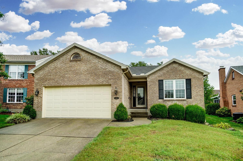 5856 Calmhaven Drive Property Photo