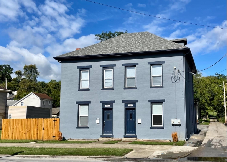 351 S B Street Property Photo