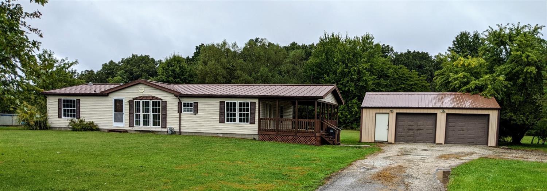 10125 Oak Meadows Drive Property Photo 2