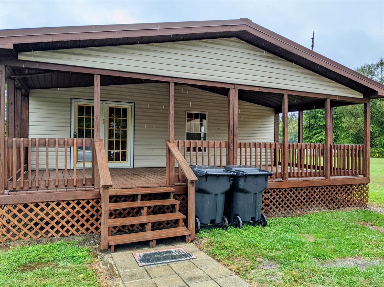 10125 Oak Meadows Drive Property Photo 5