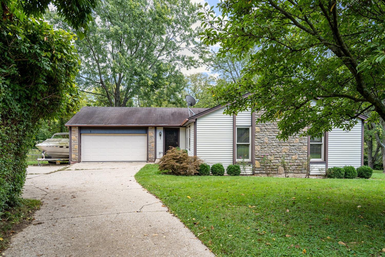 7117 Dunn Road Property Photo