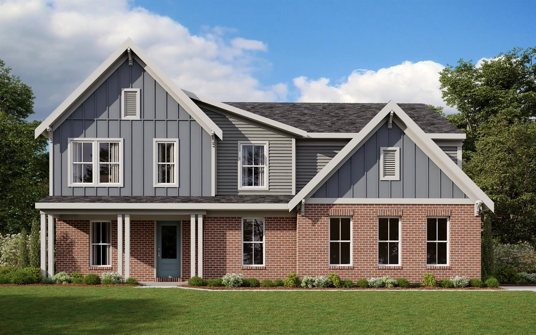 3004 Barnbougle Drive Property Photo