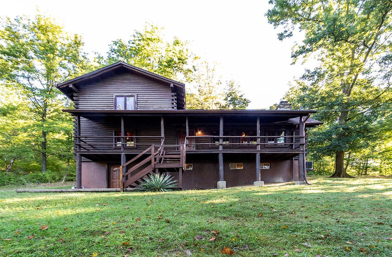 Ohio Twp Real Estate Listings Main Image