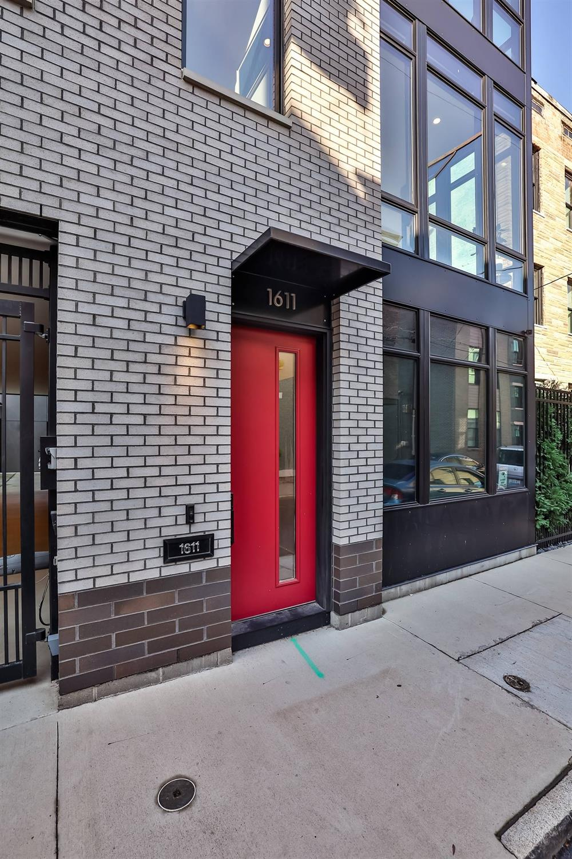 1611 Pleasant Street Property Photo 3