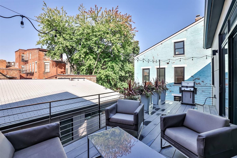 1611 Pleasant Street Property Photo 33