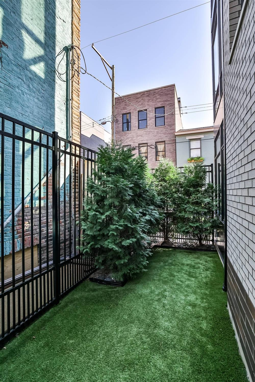 1611 Pleasant Street Property Photo 34