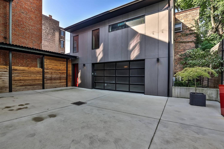 1611 Pleasant Street Property Photo 36