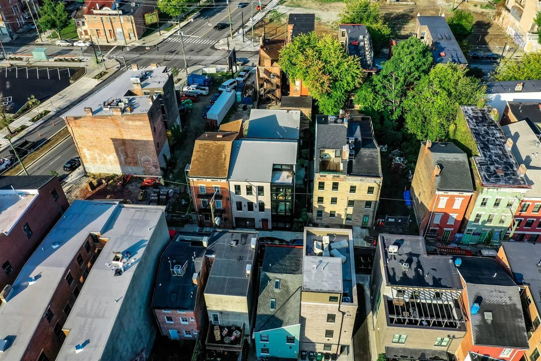 1611 Pleasant Street Property Photo 43