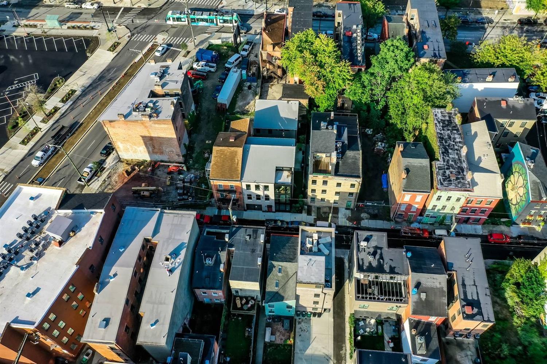 1611 Pleasant Street Property Photo 44
