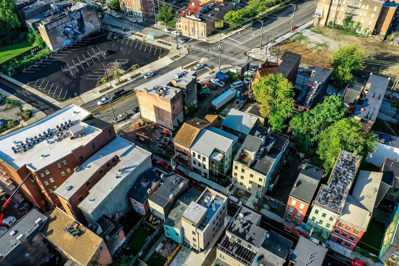 1611 Pleasant Street Property Photo 45