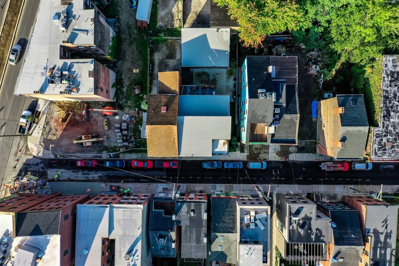 1611 Pleasant Street Property Photo 47
