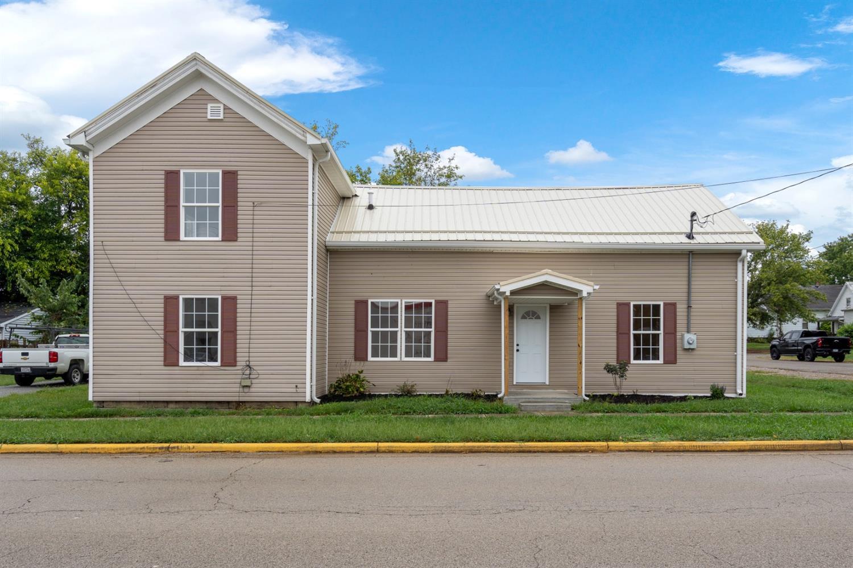 217 Cherry Street Property Photo