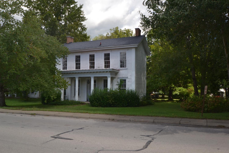 310 Second Street Property Photo