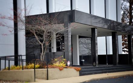 6730 Roosevelt Drive Property Photo