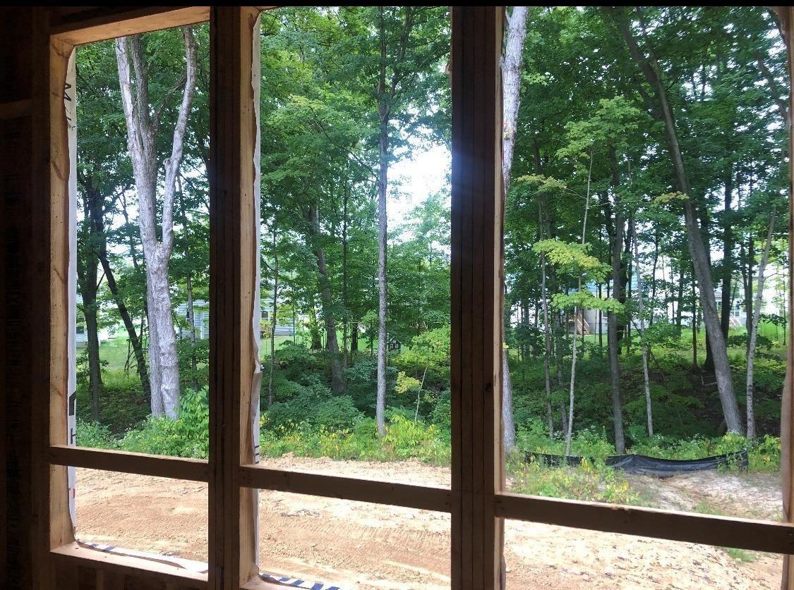 402 Rowan Hills Lane Property Photo