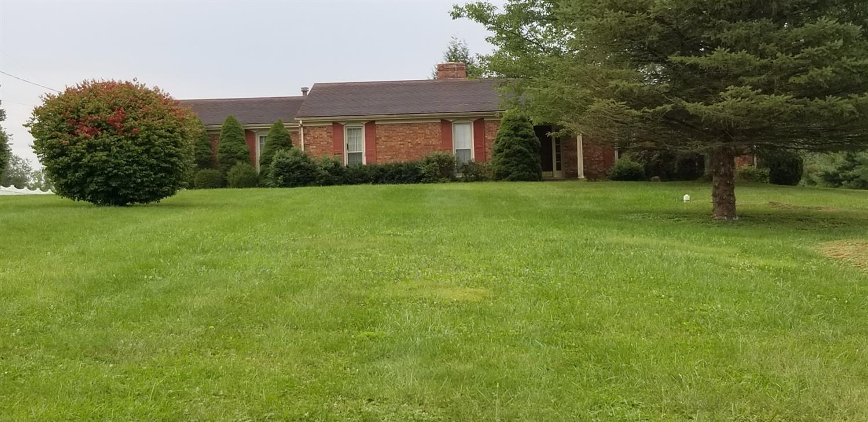 133 Westover Drive Property Photo