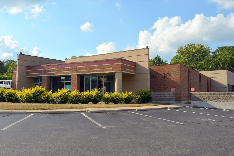 55 Elva Court Property Photo