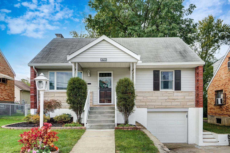 5755 Biscayne Avenue Property Photo