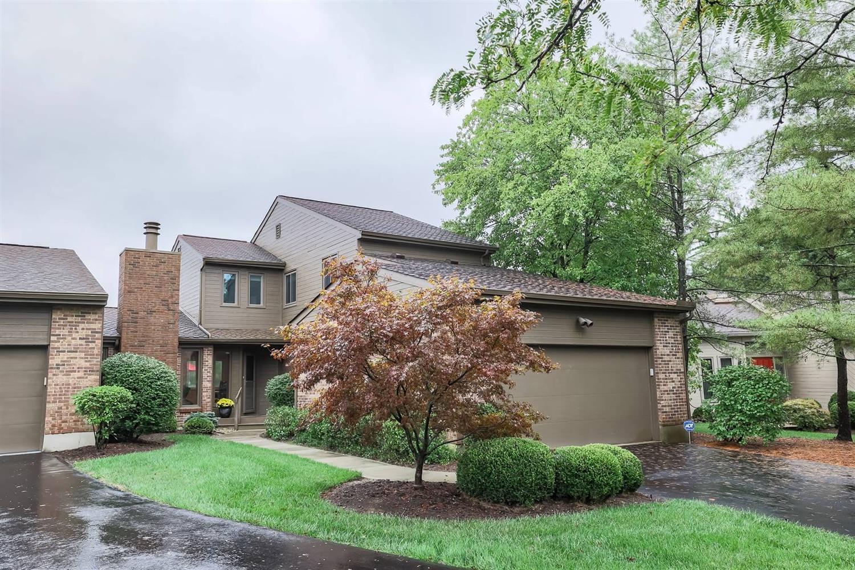 31 Carpenters Ridge Property Photo