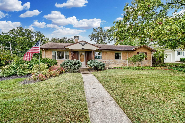 2860 Dunaway Avenue Property Photo