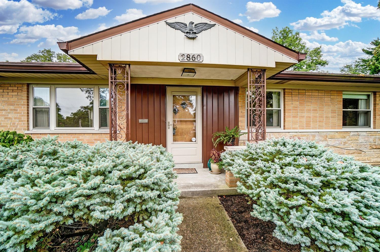 2860 Dunaway Avenue Property Photo 11