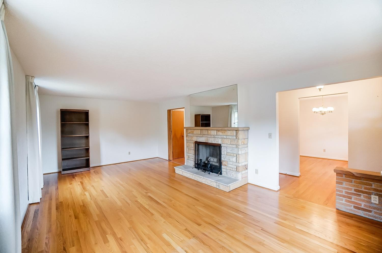 2860 Dunaway Avenue Property Photo 13