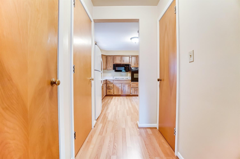 2860 Dunaway Avenue Property Photo 16