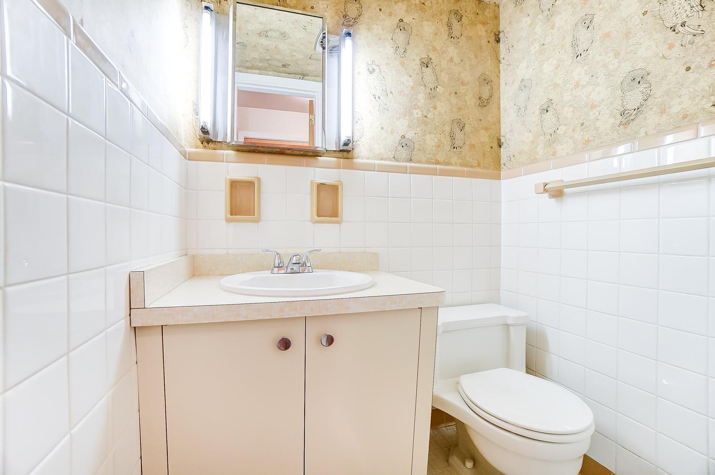 2860 Dunaway Avenue Property Photo 17
