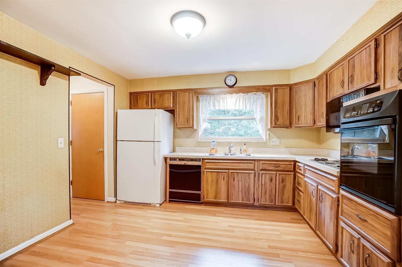 2860 Dunaway Avenue Property Photo 18