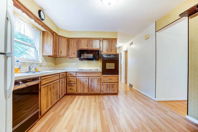 2860 Dunaway Avenue Property Photo 20
