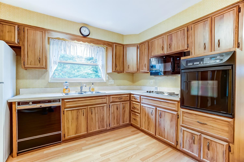 2860 Dunaway Avenue Property Photo 21