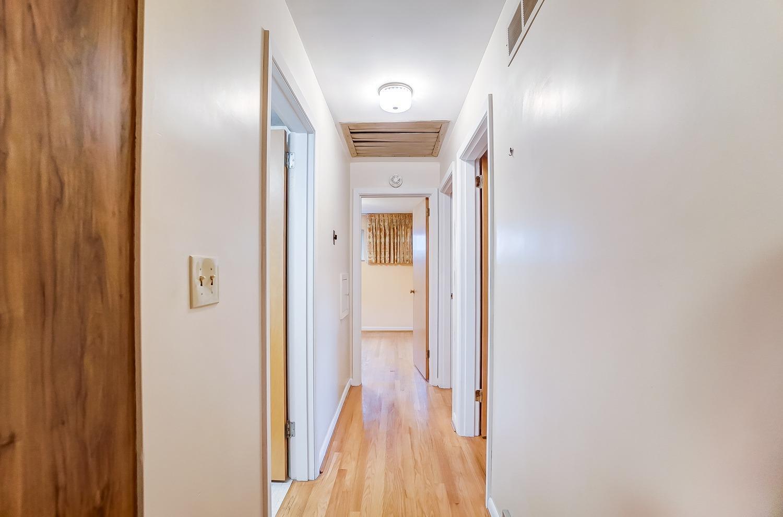 2860 Dunaway Avenue Property Photo 24