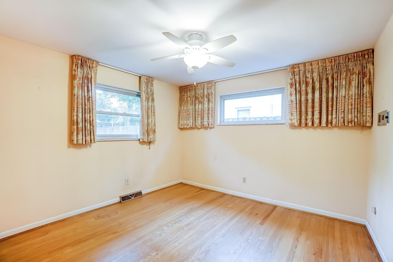 2860 Dunaway Avenue Property Photo 28