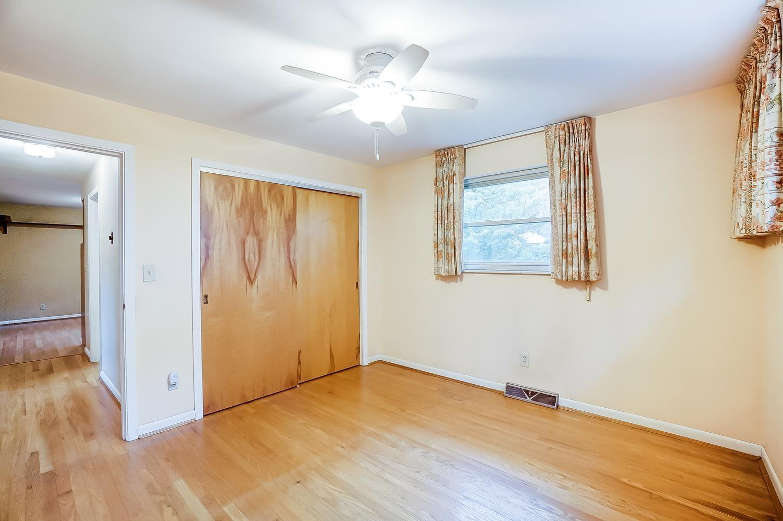 2860 Dunaway Avenue Property Photo 29
