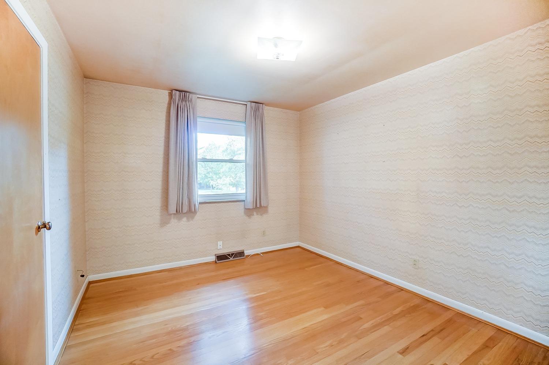 2860 Dunaway Avenue Property Photo 30