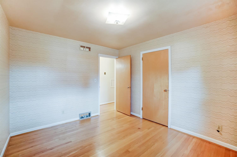 2860 Dunaway Avenue Property Photo 31