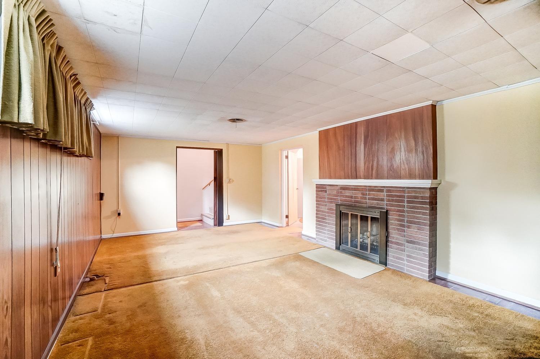 2860 Dunaway Avenue Property Photo 32