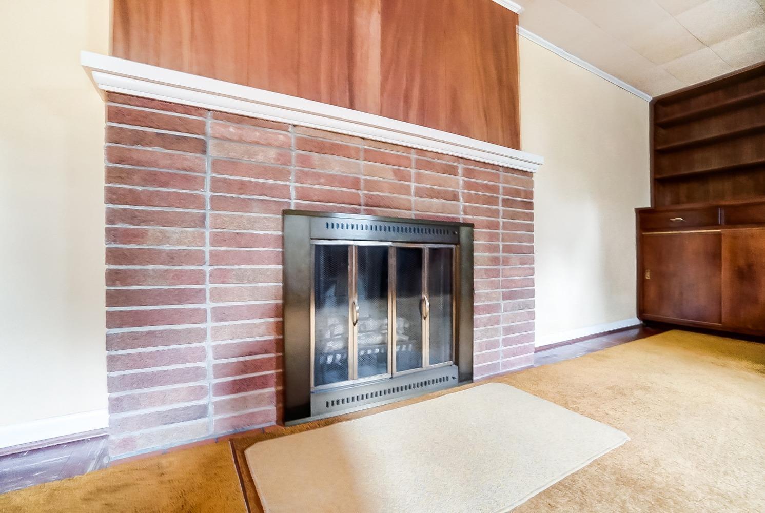 2860 Dunaway Avenue Property Photo 33