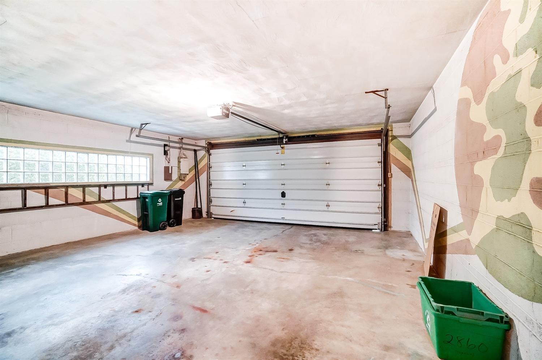 2860 Dunaway Avenue Property Photo 38
