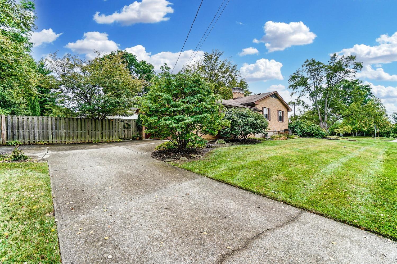 2860 Dunaway Avenue Property Photo 44