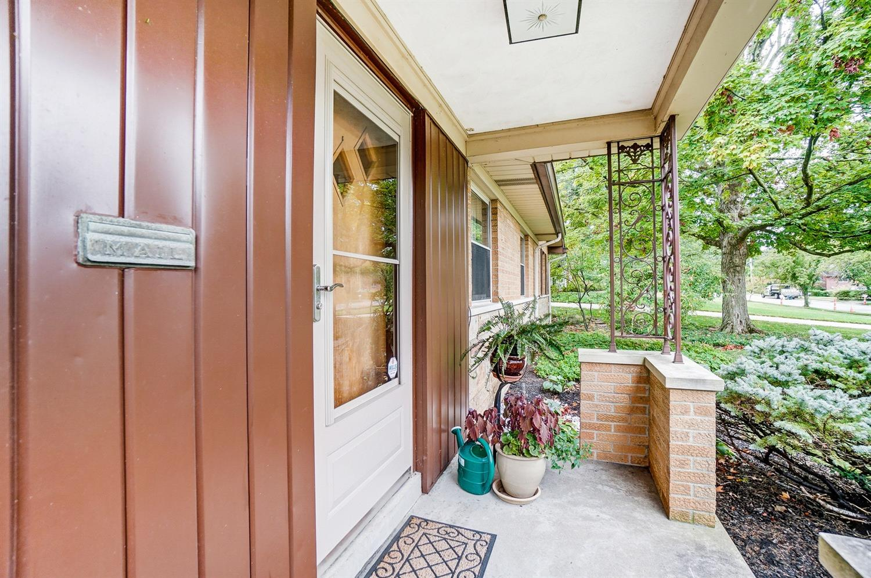 2860 Dunaway Avenue Property Photo 48