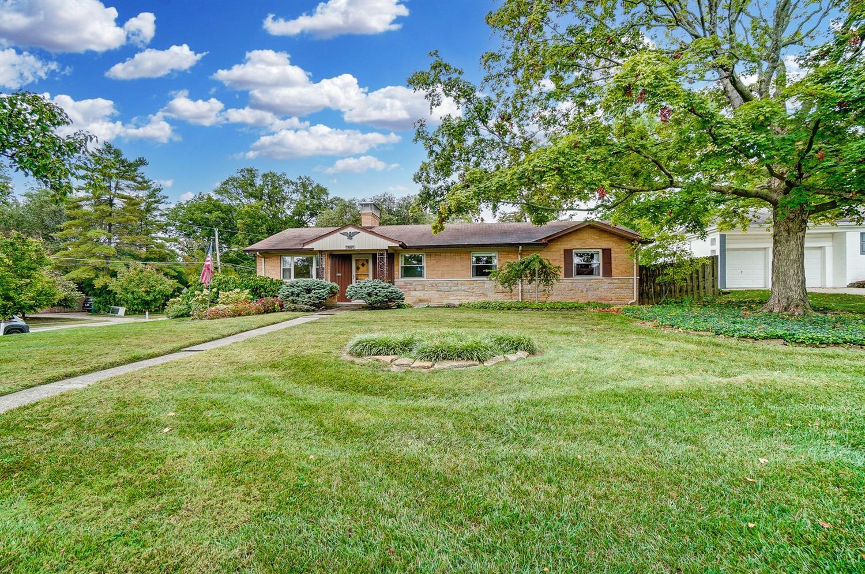 2860 Dunaway Avenue Property Photo 50